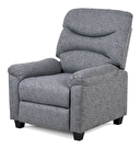 Fotoliu relax TV-4085 GREY2