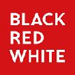Black Red White (BRW)