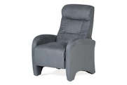Fotoliu relax TV-7027 GREY2