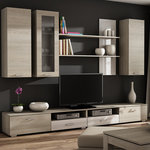 Mobilier living  Cassio New 2